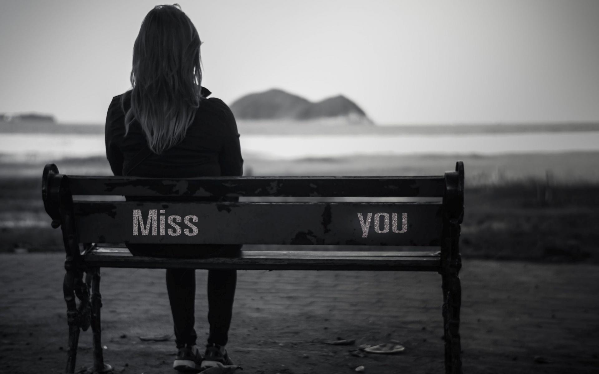 زیباترین جملات کوتاه عاشقانه مفهومی و احساسی با عکس 97 – 2018