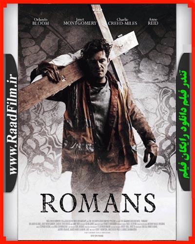 دانلود فیلم Romans 2017