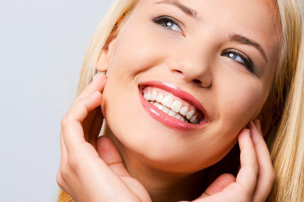 ارتباط دندان های سالم با سلامت قلب
