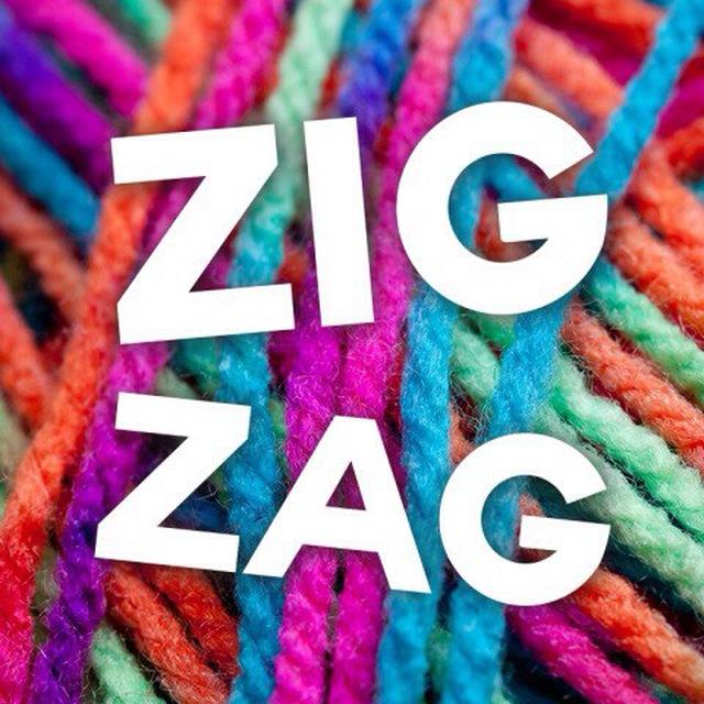 کانال تلگرام زیگ زاگ | Zig Zag