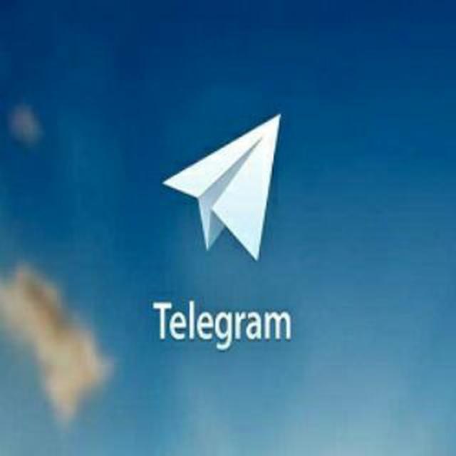 کانال تلگرام ایران لینک