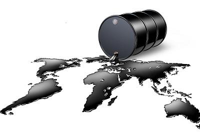تحقیق در مورد نفت
