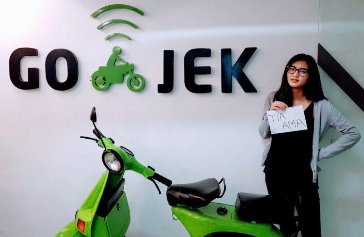 چرا گوگل در بازار اندونزی که سودده نیست سرمایهگذاری کرد؟