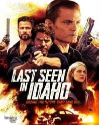 دانلود فیلم خارجی آخرین دیدار در آیداهو