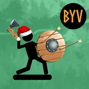 دانلود The Vikings 1.0.6 - بازی پرطرفدار و جالب