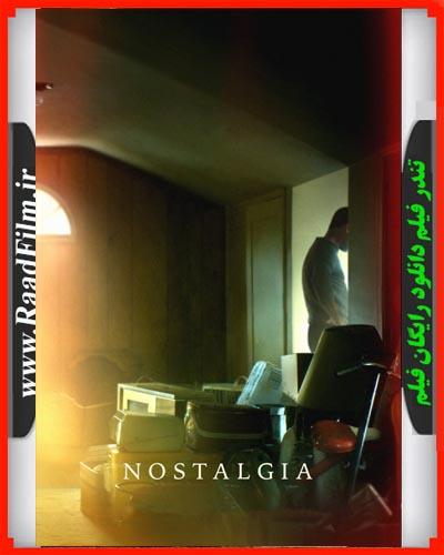 دانلود فیلم Nostalgia 2018