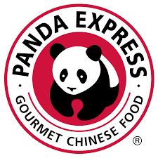 زوج میلیاردر صاحب رستورانهای زنجیرهای پاندا اکسپرس داستان موفقیت جذابی دارند