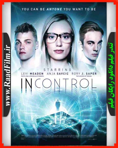 دانلود فیلم Incontrol 2017
