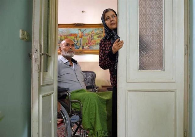 ملی و راه های نرفته اش  http://www.dilino.me/movie/104