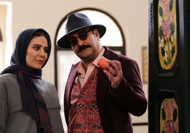 قسمت اول سریال ساخت ایران 2  http://www.dilino.me/movie/105