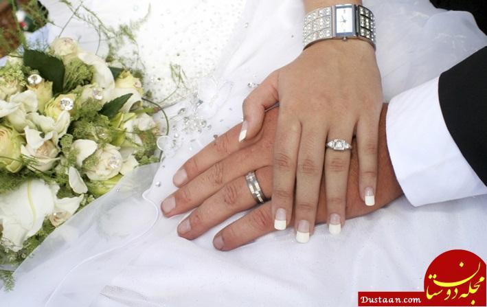 پرداخت ٢ میلیون وام ازدواج در ازای خرید صنایع دستی