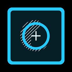 دانلود رایگان برنامه Adobe Photoshop Fix v1.0.500 - برنامه ادوبی فوتوشاپ فیکس برای اندروید و آی او اس