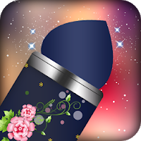 دانلود رایگان برنامه Repic Photo Lab - Magic Effect v1.3 - برنامه ویرایش تصاویر با افکت های جادویی برای اندروید و iOS