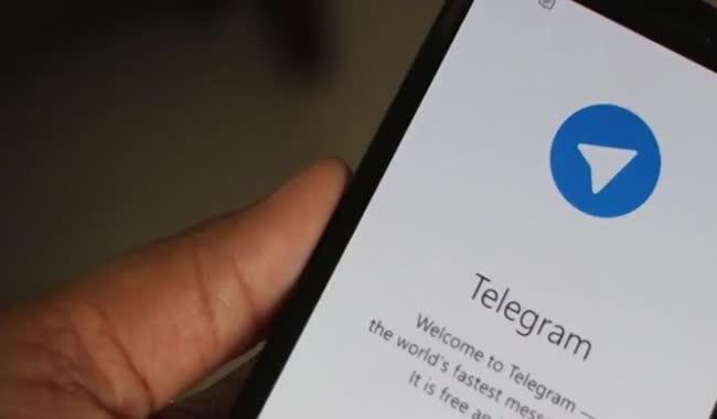 ماجرای توهین پاول دولف مدیر تلگرام به ایران