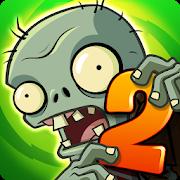 دانلود رایگان نسخه پچ شده بازی Plants vs. Zombies™ 2 v6.7.2 Patched - زامبی ها و گیاهان 2 برای اندروید + دیتا