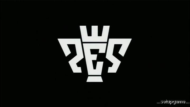 اولین تصاویر و جزئیات از بازی PES 19 منتشر شد