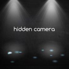 کانال سروش hidden camera