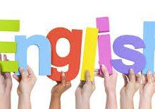 کانال سروش یادگیری زبان انگلیسی