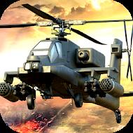 دانلود رایگان بازی Fighter Wings : Sky Raider v1.2 - بازی اکشن مهاجم آسمان برای اندروید و آی او اس + مود