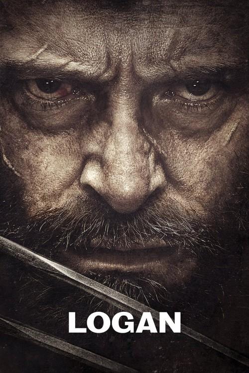 دانلود دوبله فارسی فیلم لوگان Logan 2017