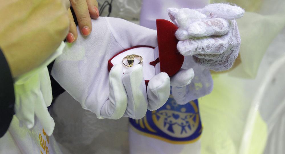 92 درصد از متقاضیان وام ازدواج خود را دریافت کردند.