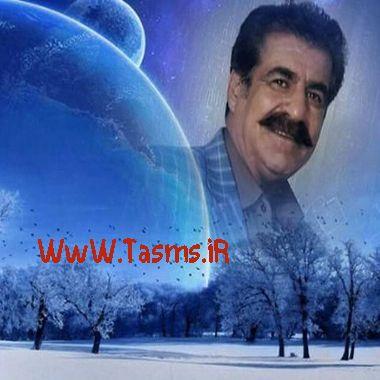 آهنگ جدید کردی شاد نوری احمدی به نام واران وارانه