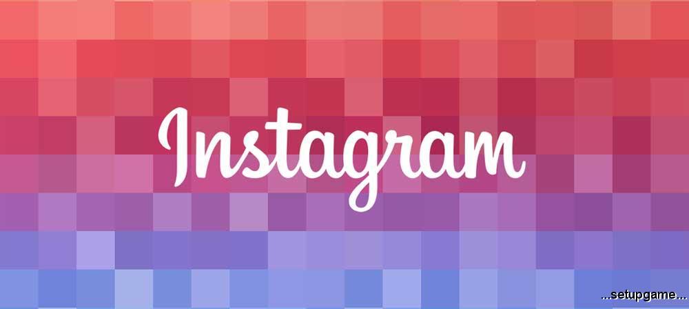 دانلود Instagram 44.0.0.4.93 - برنامه رسمی اینستاگرام اندروید + اینستاگرام پلاس + اوجی اینستا