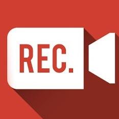 دانلود Rec. (Screen Recorder) Pro 1.7.1 – فیلمبرداری صفحه اندروید!