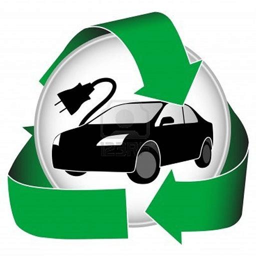دانلود رایگان برنامه عیب یابی برق و فیوز خودرو