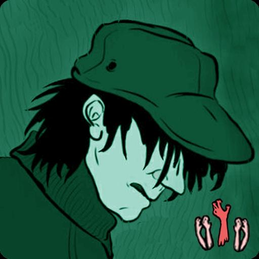 دانلود رایگان بازی ترسناک حریم : بخش پنجم