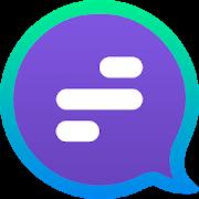دانلود Gap Messenger v4.10 - پیام رسان ایرانی پر امکانات گپ برای اندروید , آی او اس و ویندوز