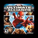 دانلود رایگان بازی انتقام جویان (Marvel Ultimate Alliance)