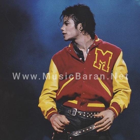 دانلود آهنگ Thriller از مایکل جکسون به همراه ترجمه آهنگ