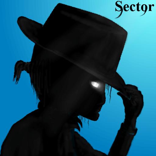 دانلود رایگان بازی Sector