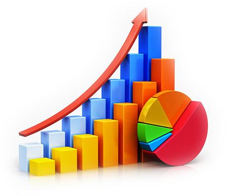 نرم افزار افزایش بازدید سایت و وبلاگ
