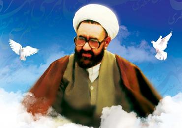 فیلمی که امام خمینی (ره) با دیدن آن گریستند