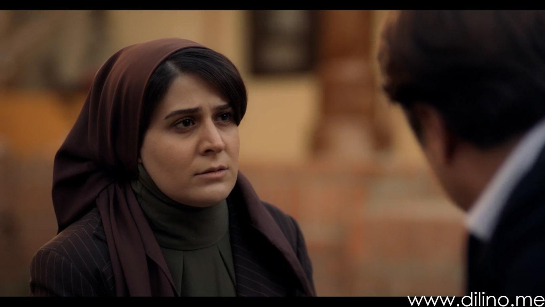 قسمت یازدهم فصل سوم شهرزاد  http://www.dilino.me/movie/108