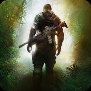 دانلود رایگان بازی Cover Fire: shooting games v1.8.6 - بازی اکشن تیراندازی پشتیبانی آتش برای اندروید و آی او اس