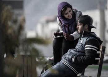 دانلود فیلم ایرانی لاتاری