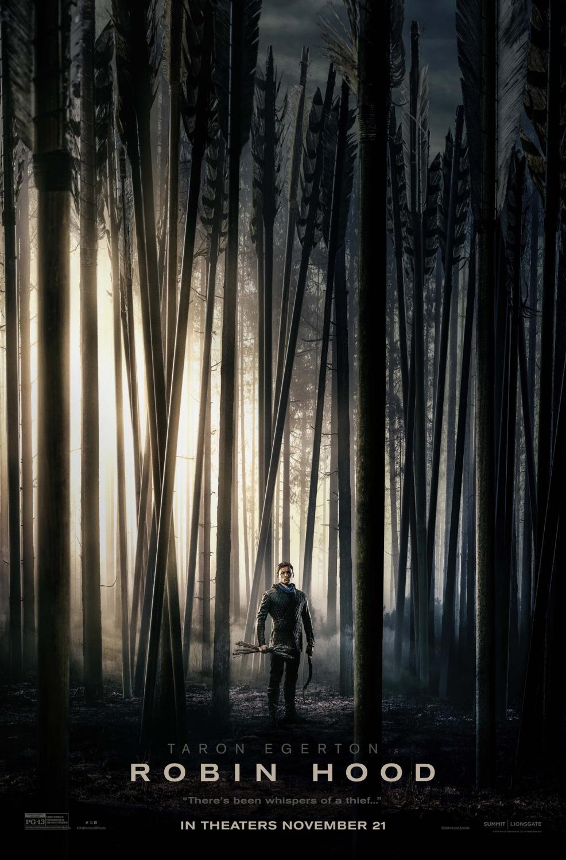 Robin%20Hood%202018.1 1 دانلود فیلم Robin Hood 2018