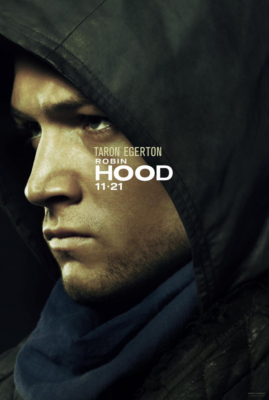Robin%20Hood%202018.2 1 دانلود فیلم Robin Hood 2018
