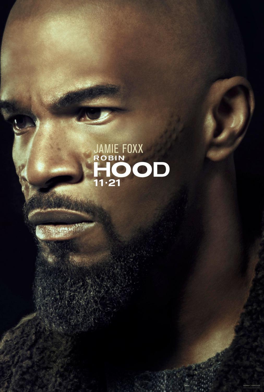 Robin%20Hood%202018.3 1 دانلود فیلم Robin Hood 2018