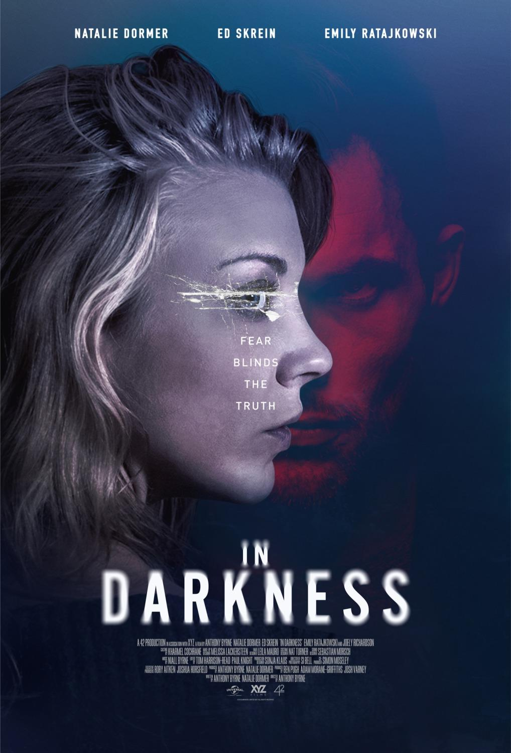 In%20Darkness%202018 1 دانلود فیلم In Darkness 2018