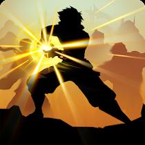 دانلود رایگان بازی Shadow Battle v2.2.11 - بازی فوق العاده مبارزه سایه ها برای اندروید + نسخه مود