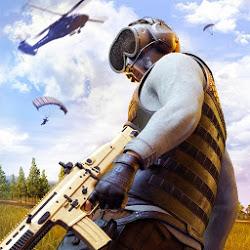 دانلود Hopeless Land: Fight for Survival v1.1 - بازی اکشن زمین نا امید کننده: مبارزه برای بقا برای اندروید + دیتا