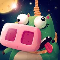 دانلود رایگان بازی Let Pig Go v1.2.3161 - بازی کژوال جذاب و سرگرم کننده لت پیگ گو برای اندروید + نسخه مود