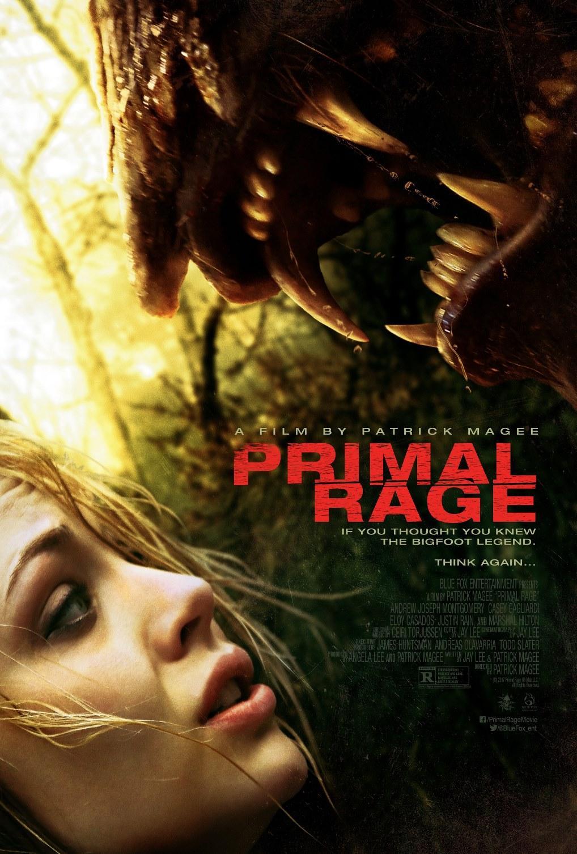Primal%20Rage%202018.1 1 دانلود فیلم Primal Rage 2018