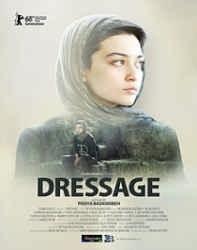 دانلود فیلم ایرانی درساژ