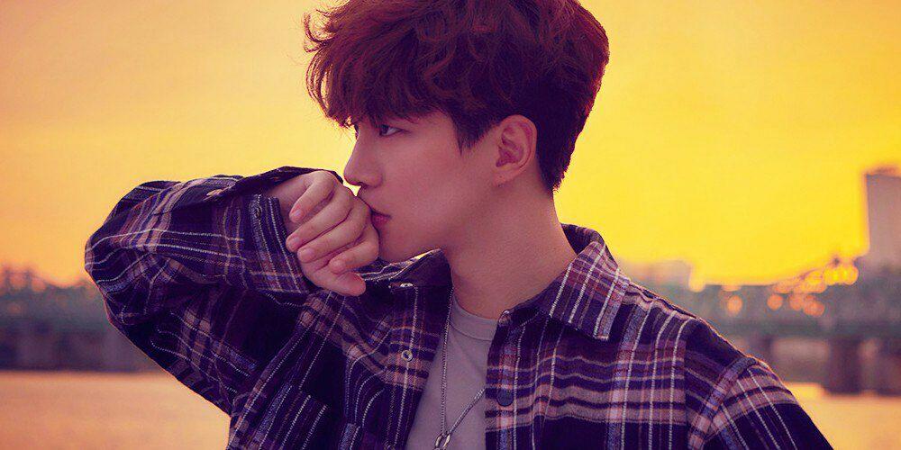 علی : جونهو گفت، یه بار پسرای 2PM ، فقط برای یک وعدهی غذایی، ۵۰ پرس غذا خوردن 😄😋  ادامهی خبر...👇 @