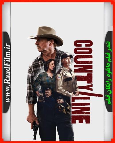 دانلود فیلم County Line 2017